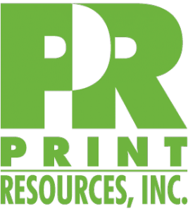Print Resources, Inc.